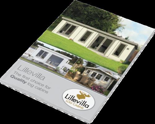 Lillevilla Brochure Download