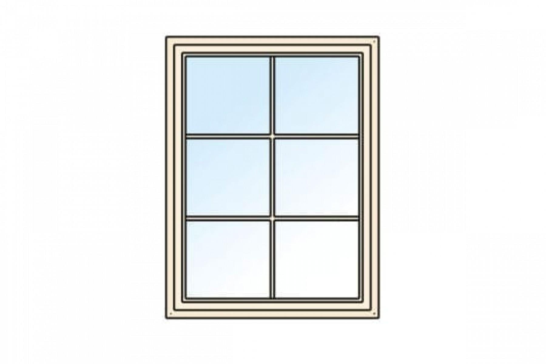 1624439659_Window-C.jpeg