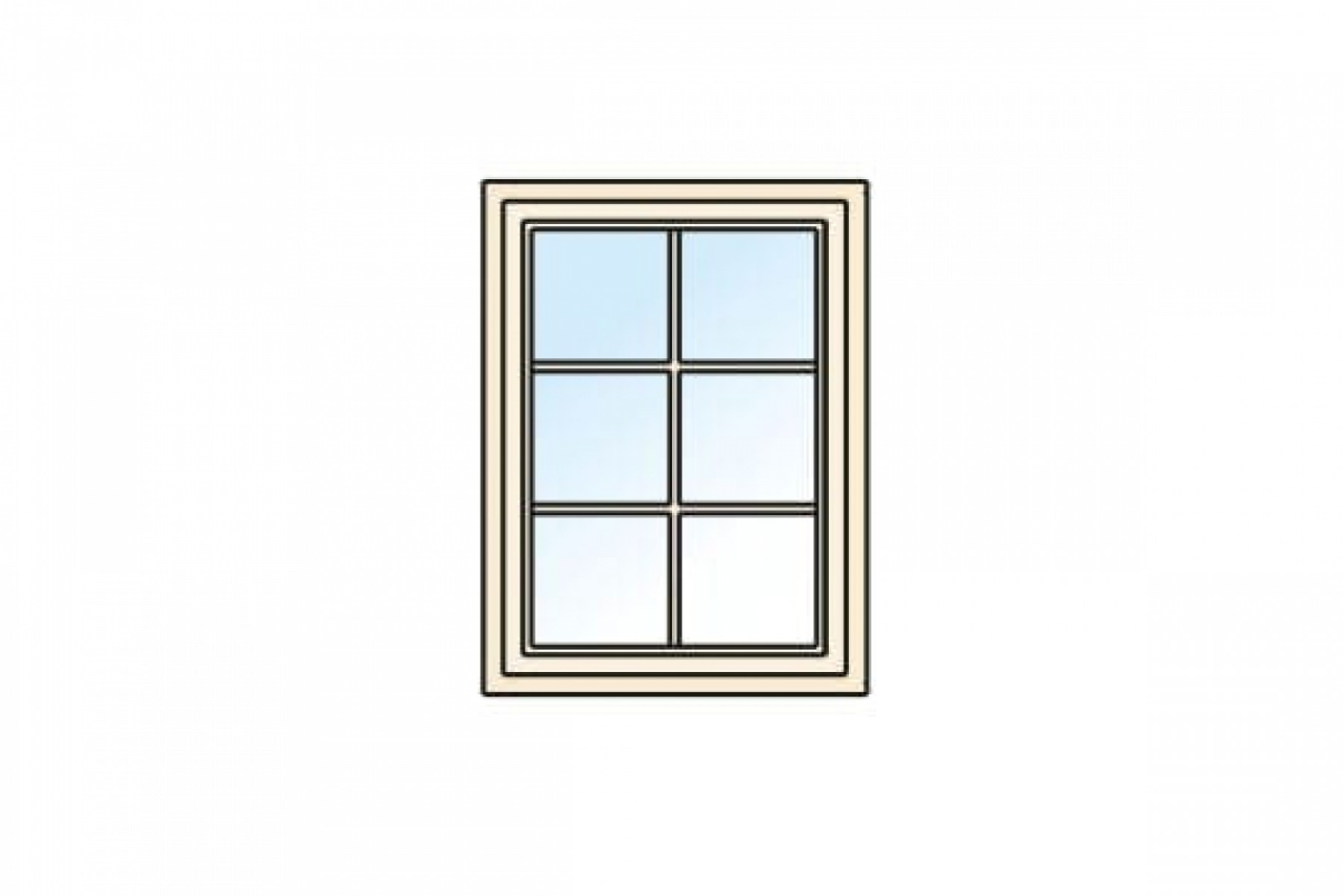 1624439703_Window-E.jpeg