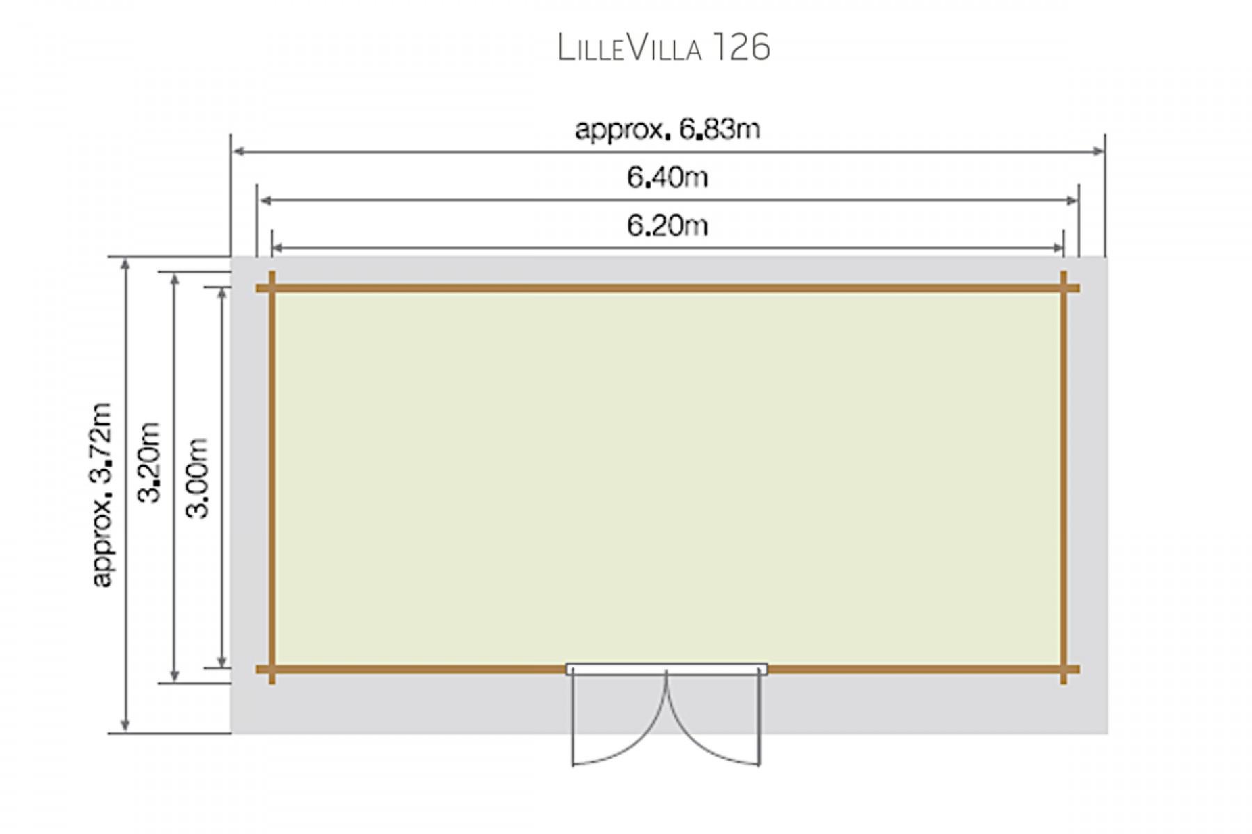 1624457057_Lillevilla 126 Floor Plan.jpg