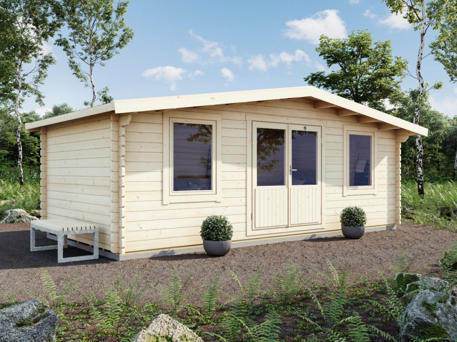 1624457064_Lillevilla 126 Log Cabin.jpg