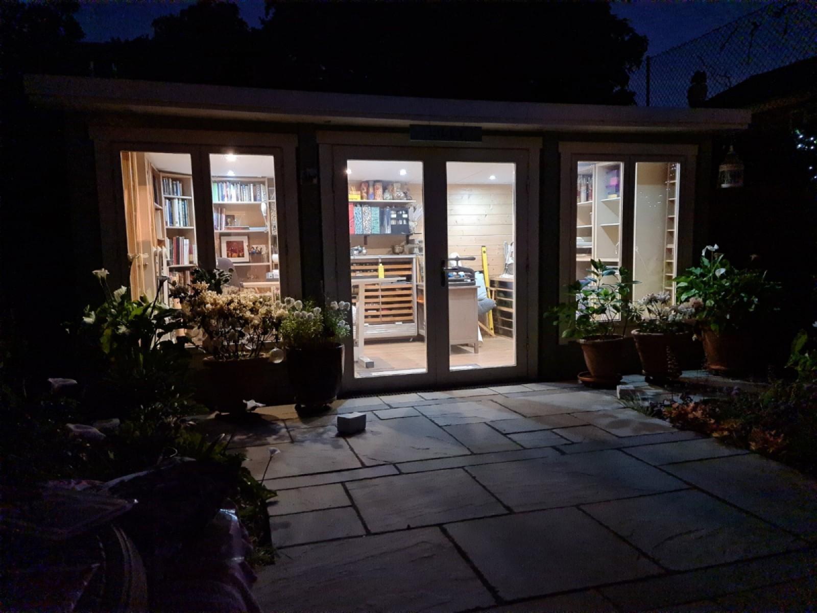 1624629890_Lillevilla 345 Cabin Night 2.jpg