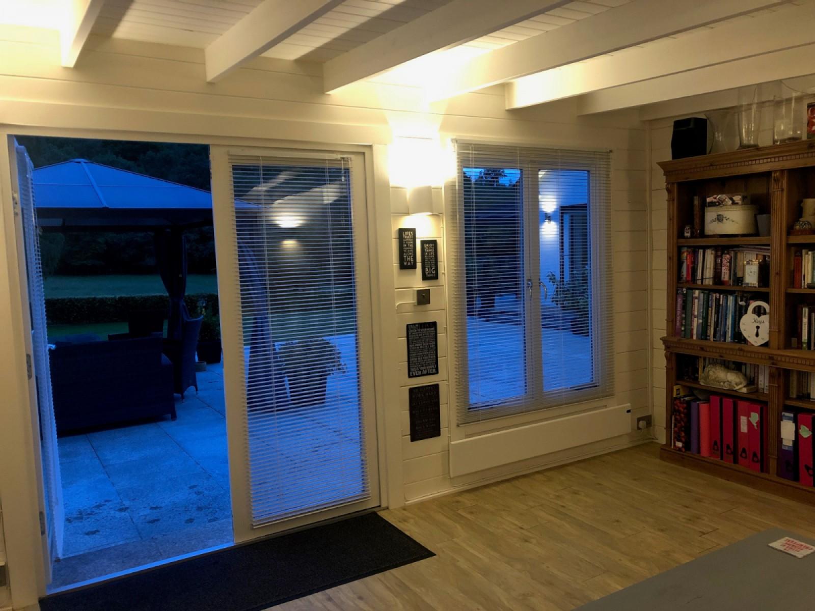 1624634994_Lillevilla 353 Internal 4.jpg