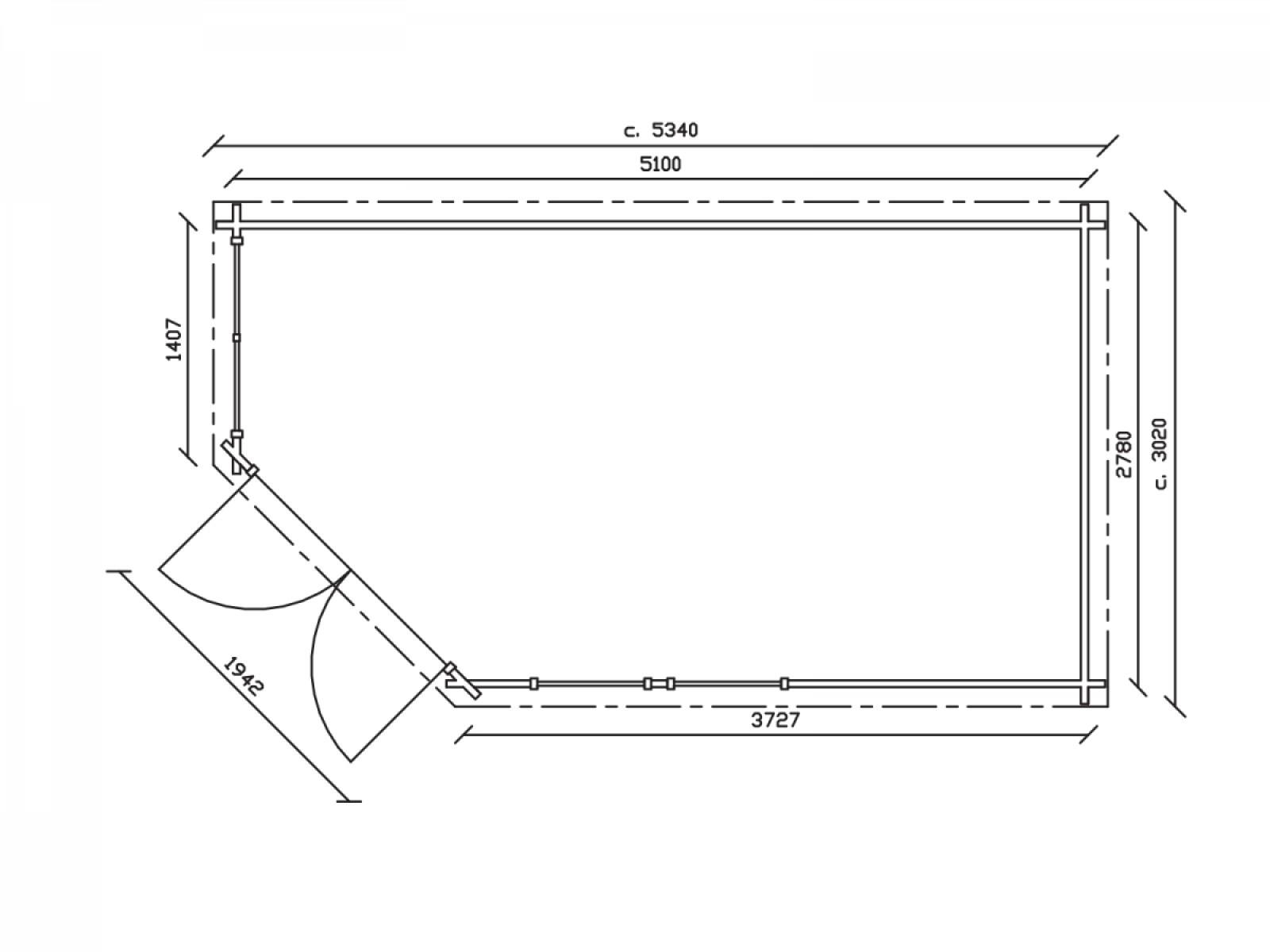 1624959827_CL30 floor plan.jpg