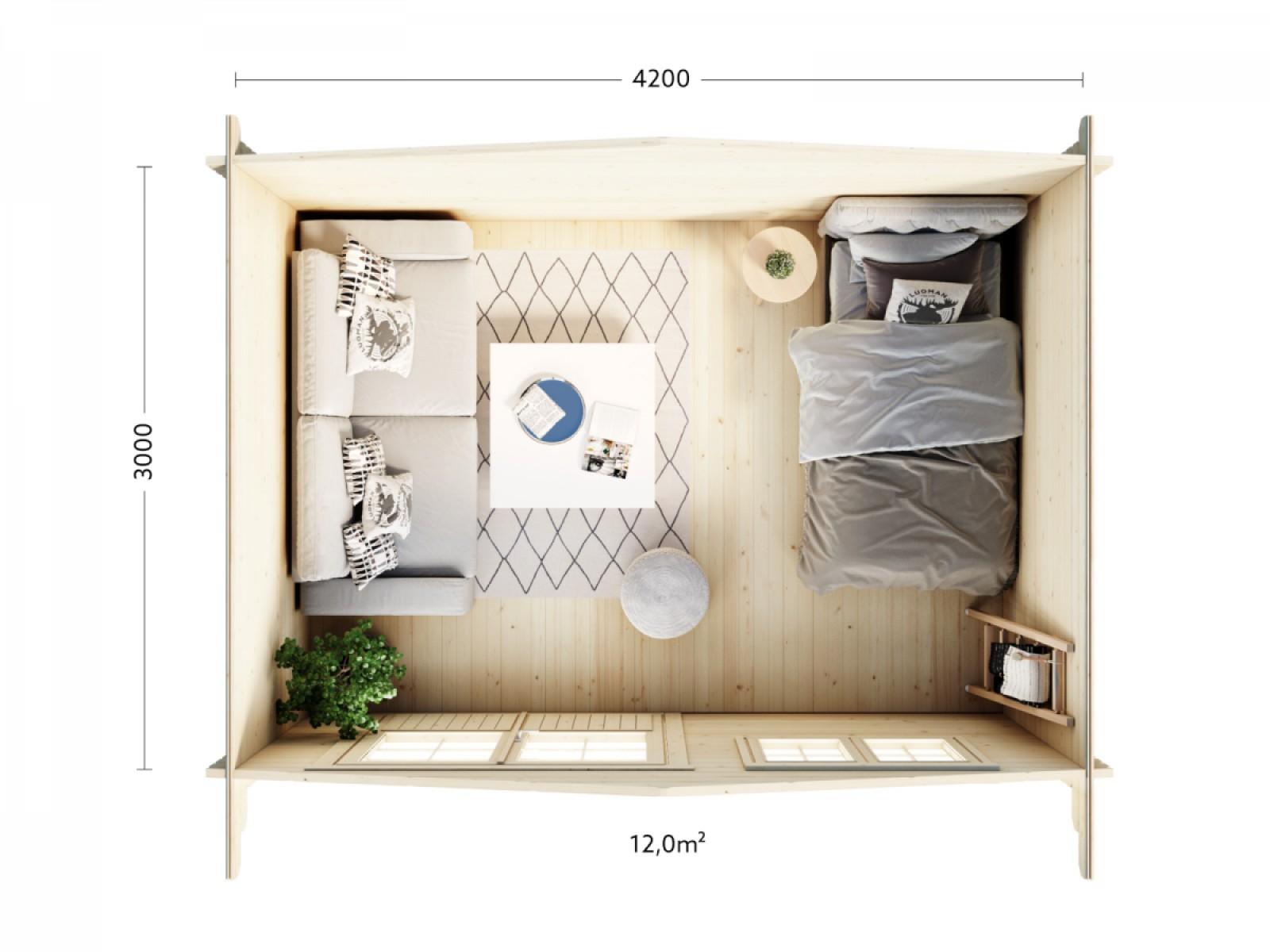 1624967830_Lillevilla 124D Floor Plan.jpg