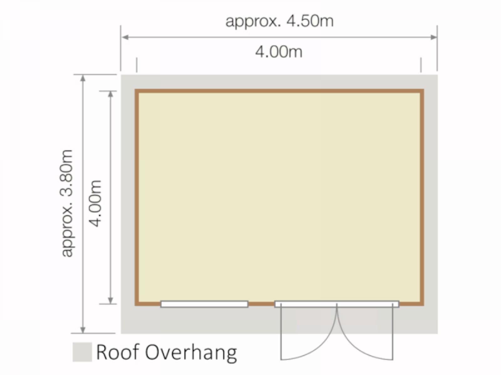 1624968811_LV342_Floor_Plan.jpg