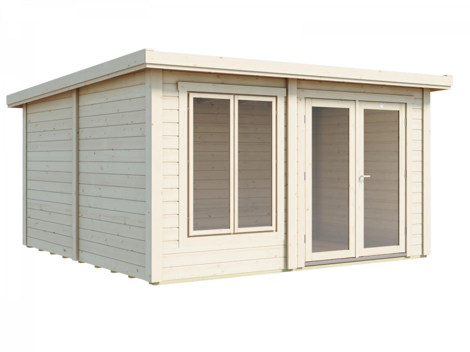 1624968812_342 Log Cabin.jpg