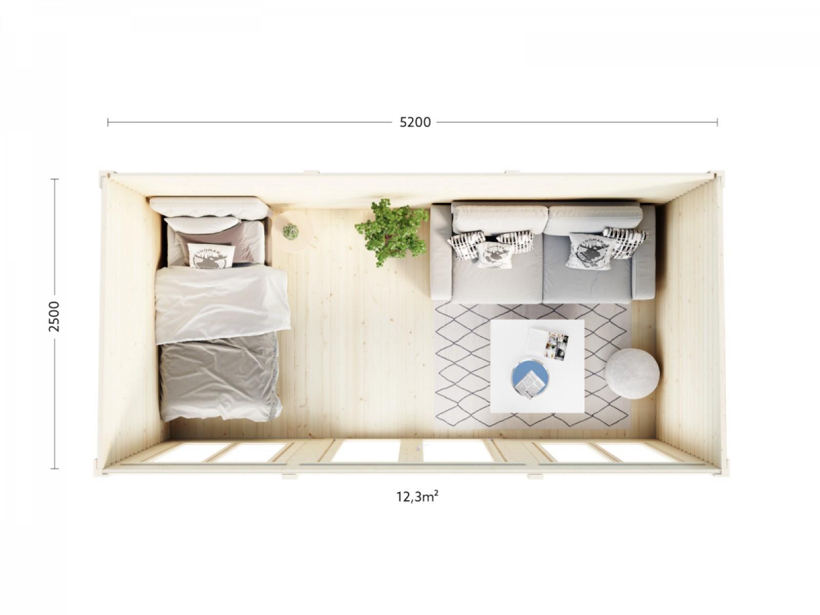 1624974879_Lillevilla 344 Cabin Floor Plan.jpg