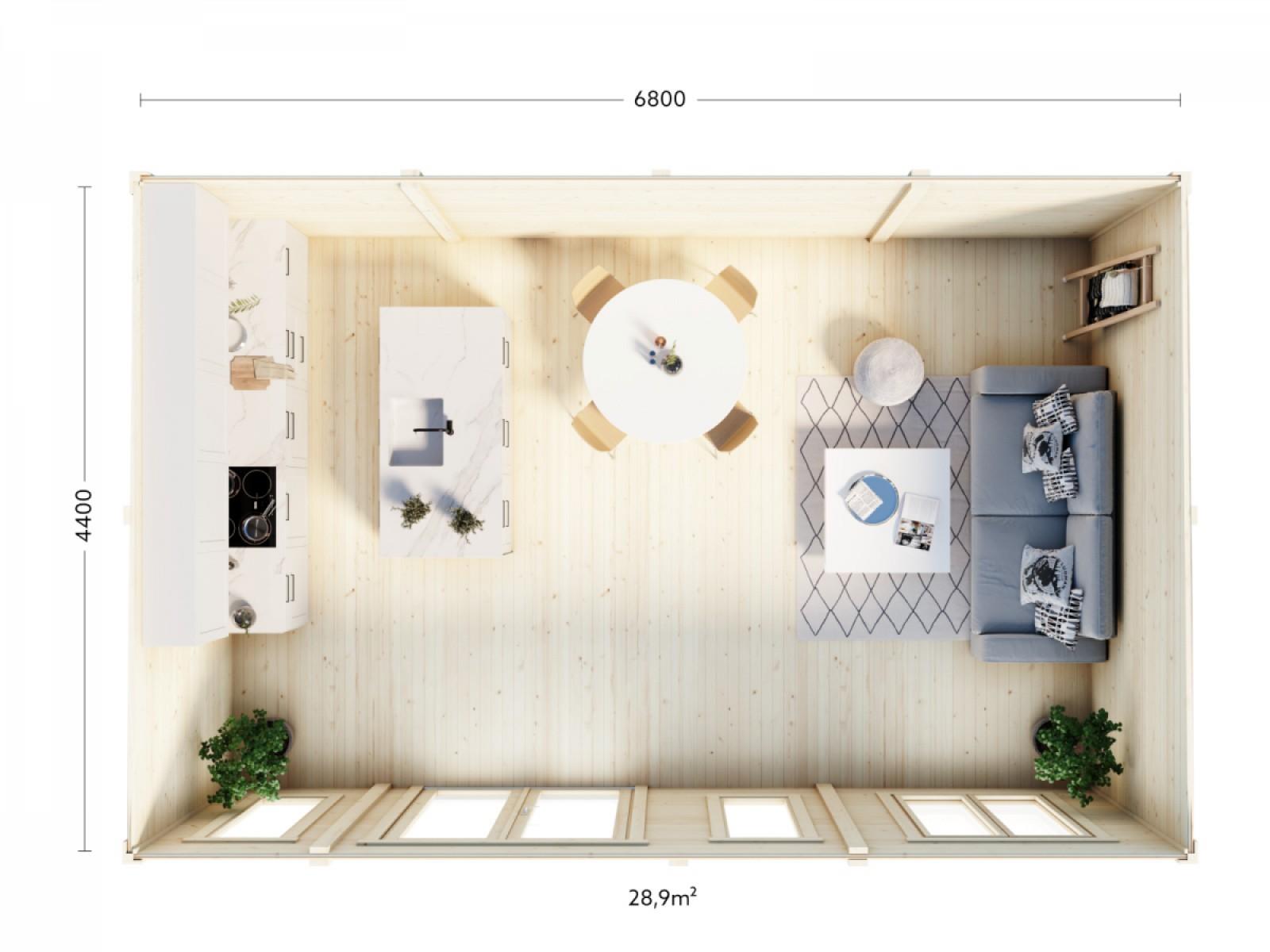 1624981168_Lillevilla 360 Cabin Floor Plan.jpg