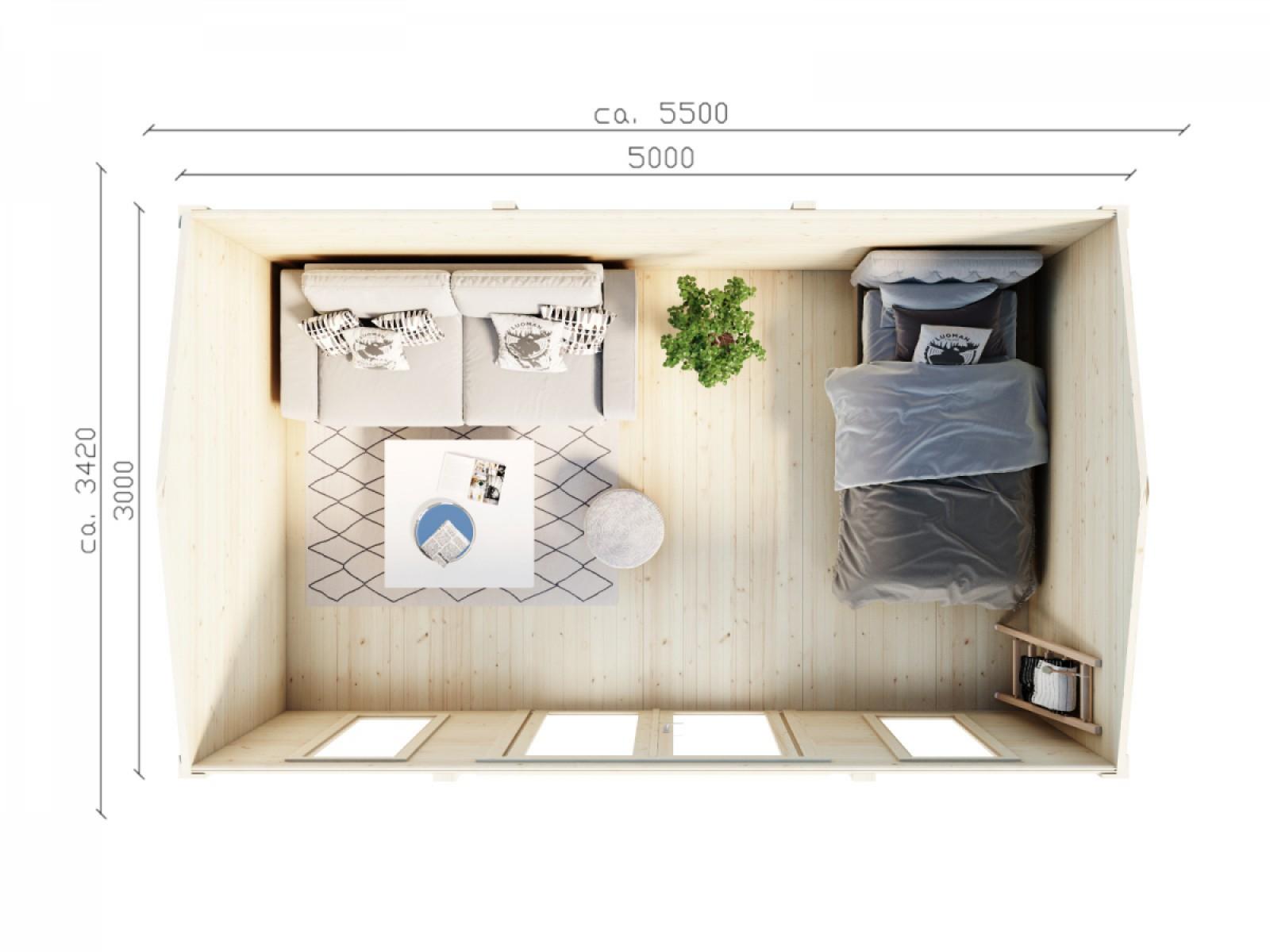 1625056705_Lillevilla 553 Cabin Floor Plan.jpg