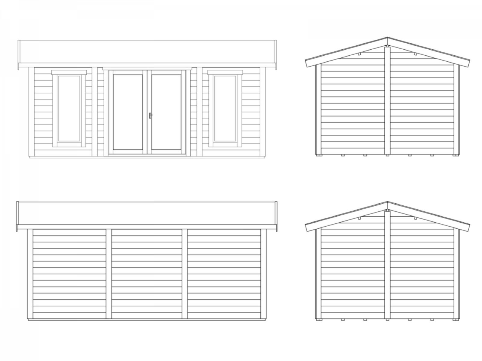 1625056705_Lillevilla 553 Cabin Line Drawing.jpg