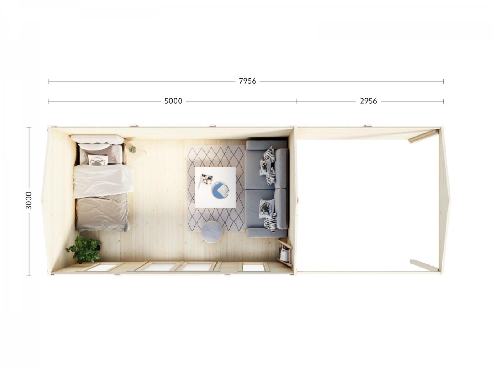 1625059964_Lillevilla 553C Floor Plan.jpg