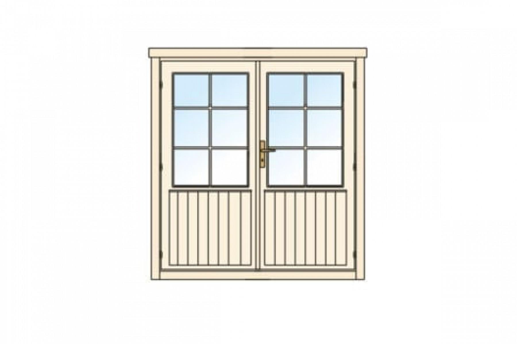 1625146950_Door-D.jpg