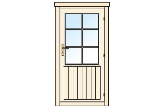 2018/02/Door-C.jpg