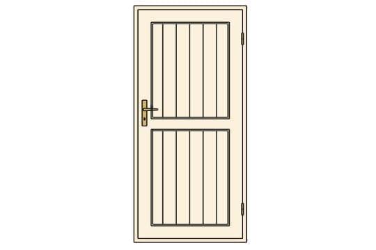 2018/02/Door-C5.jpg