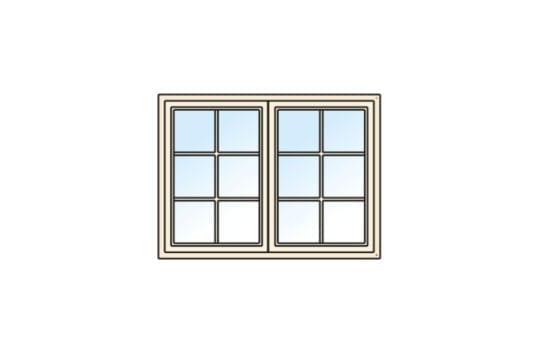2018/02/Window-D.jpg