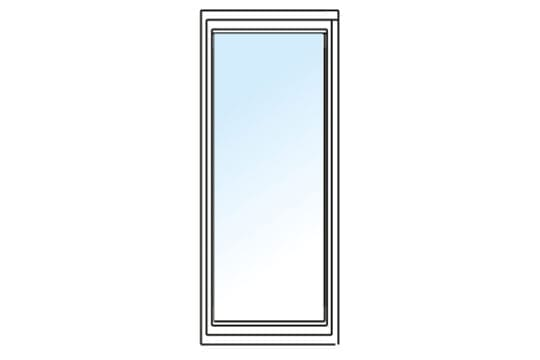 2018/02/Window-R7-R8.jpg