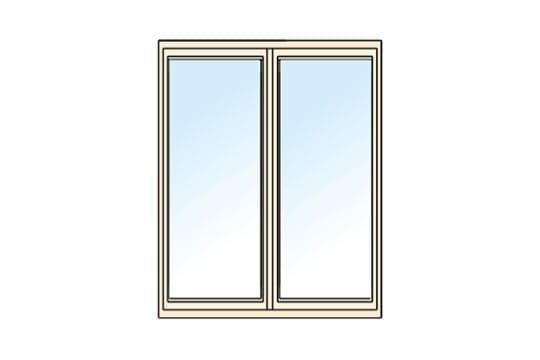 2018/02/Window-S.jpg